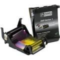 Zebra Full Color Ribbon 800011-140