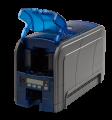 Datacard SD160 Single Side Printer