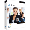 ID Flow Premier Edition Software