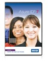 Asure ID 7  Express Software