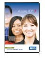 Asure ID 7 Enterprise Software