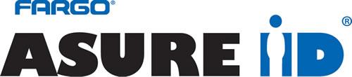 AsureID_Logo.jpg