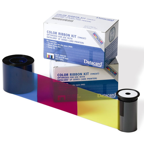 DCC2209_18_Color_Ribbon_Kit_300.jpg