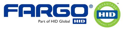 fargo-hid