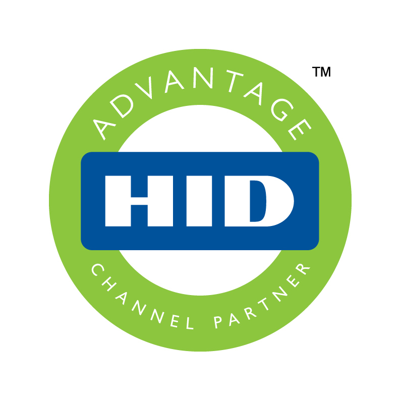 advantage-channel-partner-blacktm.jpg