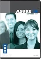 Asure Express 2009