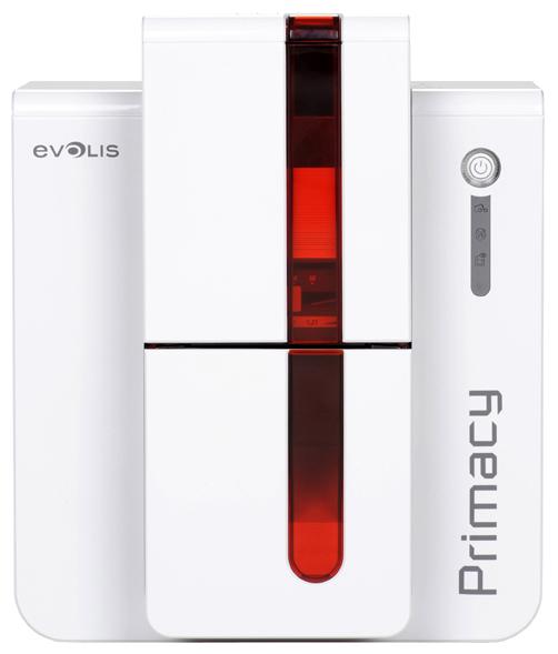 evolis-03-2012-054-recadre.jpg