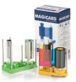 Magicard Prima431