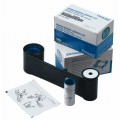 552954-513 Scratch Off  Printer Ribbon