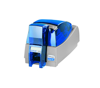 SP55 Plus Card Printer