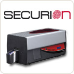 Evolis Securion