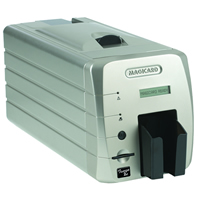 Magicard Tango 2e Card Printer
