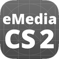 eMedia CS2 - Professional Edition
