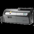 Zebra ZXP Series 7 Single Side Card Printer