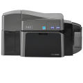 Fargo DTC1250e Dual-sided Printer