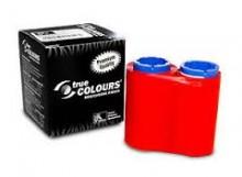 800015-102, Red Monochrome