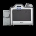 Fargo HDP5600 300 DPI  Single Side Printer