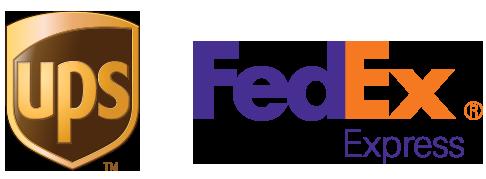 UPS-FedEx.png
