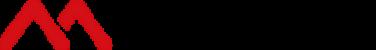 Matica Logo