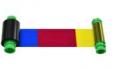 CIM Dual Side Full Color Ribbon C27500066200400