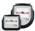 Evolis Sig100 Signature Pad