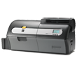 Zebra ZXP Series 7 Dual Side ID Card Printer