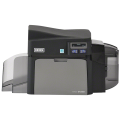 Fargo DTC4250e Dual Side ID Card Printer