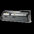 Zebra ZXP Series 7 Dual Side Card Printer