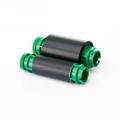 CIM Black Monochrome Ribbon C27500066200010